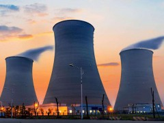 Full Text:Nuclear Safety in China